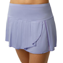Wrap It Up Skirt Women