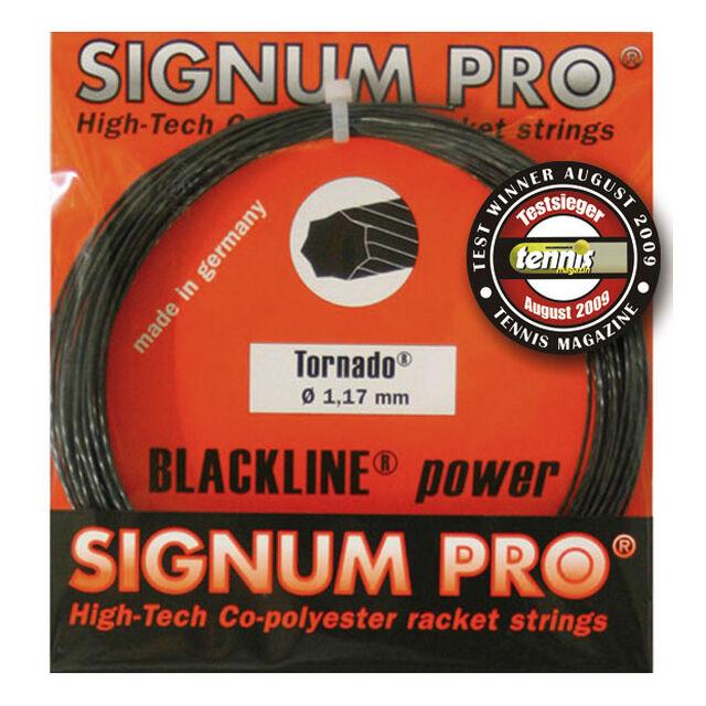 Signum Pro