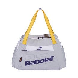 Fit Padel Woman Bag