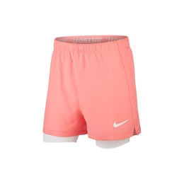 Dri-Fit 2in1 Training Shorts Girls
