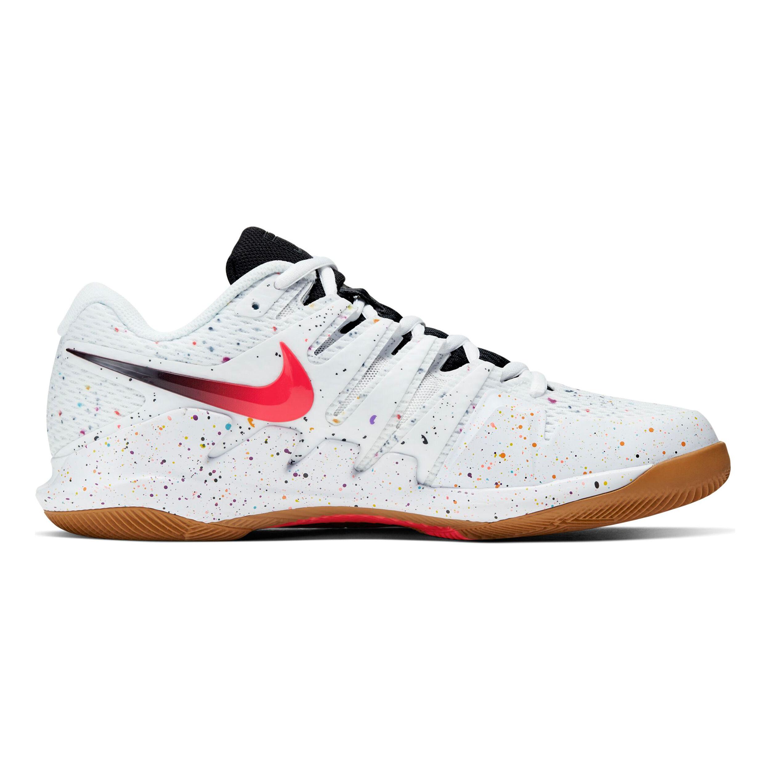 Officielle kvalitets Nike Training Kvinder Skotøj Nike