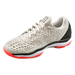 Air Zoom Cage 3 Clay Men