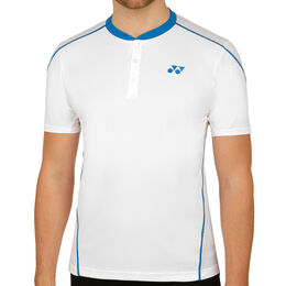 Wawrinka Crew Neck Shirt Men