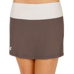 Core Skirt  Women
