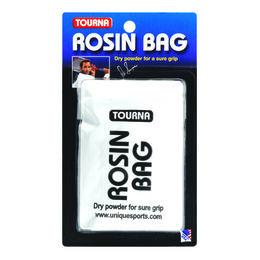 Rosin Grip Shaker