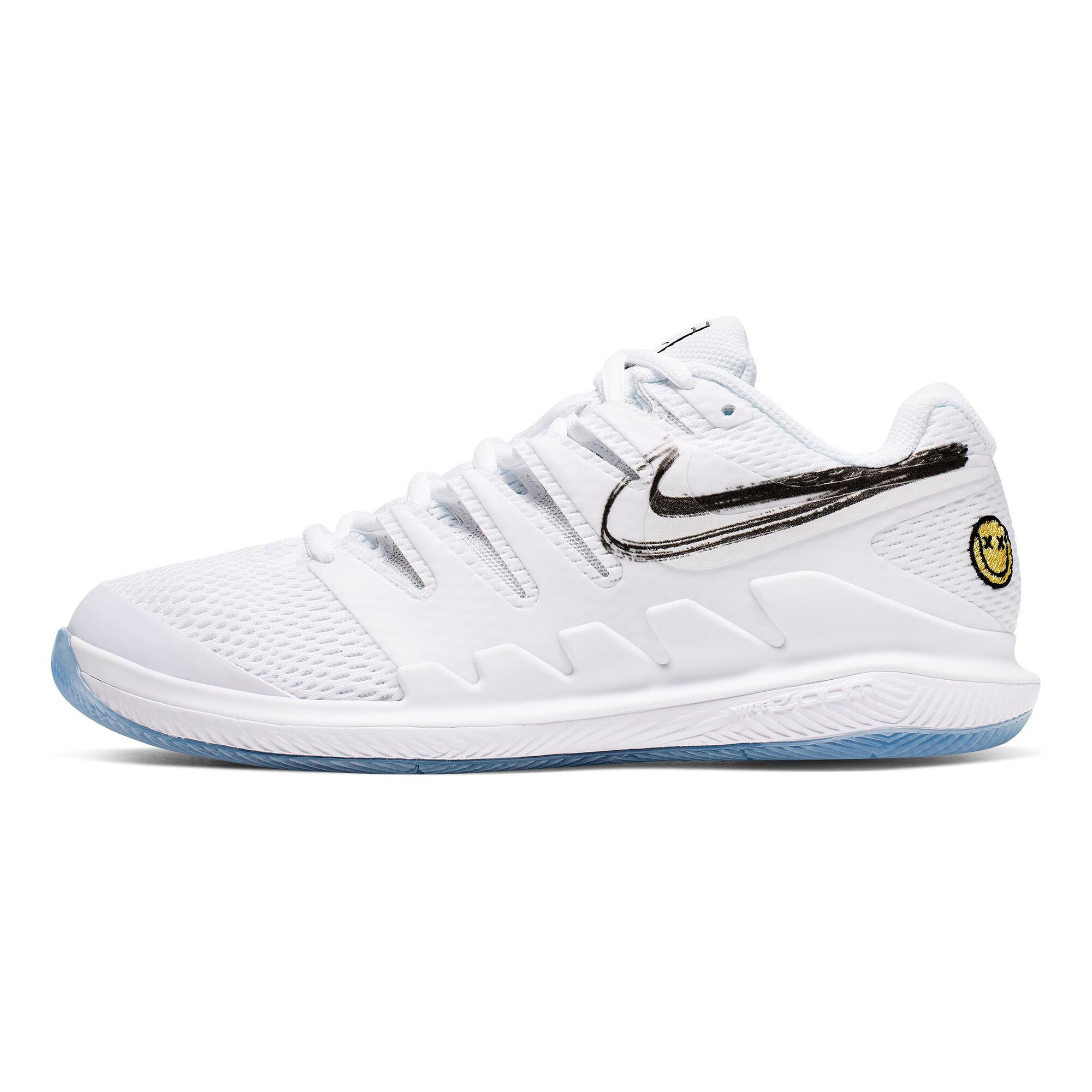 d5958506 Nike · Nike · Nike · Nike · Nike · Nike · Nike · Nike · Nike · Nike. Air  Zoom Vapor X ...