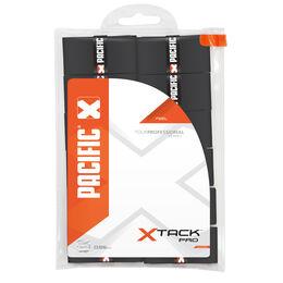 X Tack PRO schwarz 12er