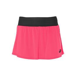 Tennis Skort Girls