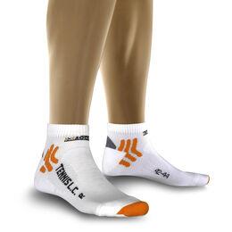 Tennis Low Cut Socks  kurz 1er Pack