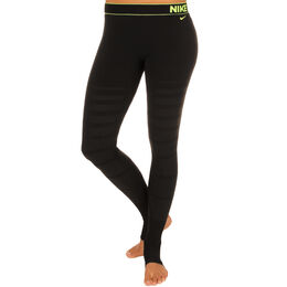 Pro Dry Fit Hyperrecovery Tight Women