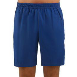 Court Dry Short Men