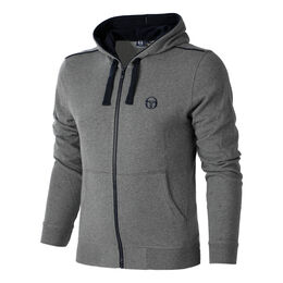 New Elbow Sweatjacket Men