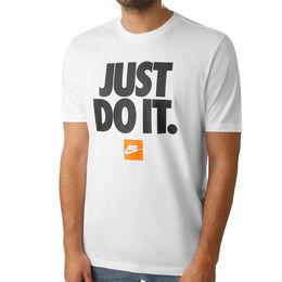 Sportswear Just Do It Tee Men