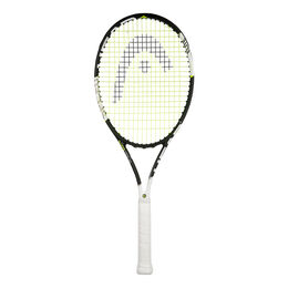 Graphene XT Speed Elite (besaitet)