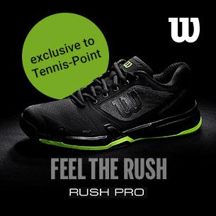 c1f49da4ce35 Tennissko køb online