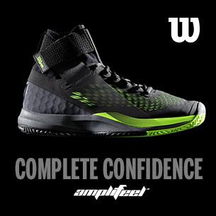 be06b6510c9b Tennissko fra Nike køb online